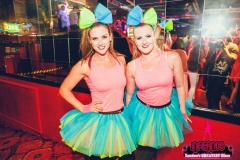 Event-Dancers-UK-1980s-themed-dancers-for-hire-04-1-1