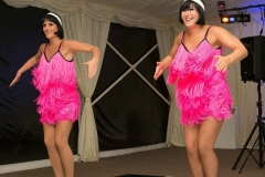 Event-Dancers-UK-Motown-1960s-themed-dancers-for-hire-06-edit-1-1