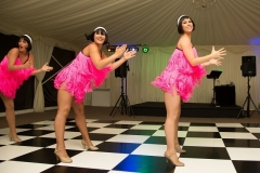 Event-Dancers-UK-Motown-1960s-themed-dancers-for-hire-09-edit-1-1