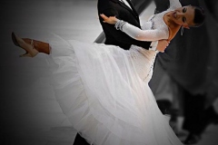Ballroom-Latin-Dancers-For-Hire-01