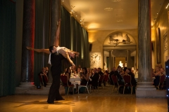 Ballroom-Latin-Dancers-For-Hire-06