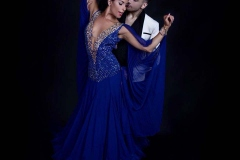 Ballroom-and-Latin-Dancers-for-Hire-25