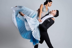 Ballroom-and-Latin-Dancers-for-Hire-26