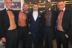 Vegas-Show-Boys-Dancers-05-1