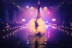 Burlesque-Dancers-09-1