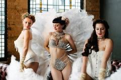 Burlesque-Dancers-11-1