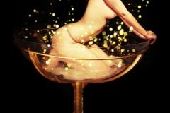 Burlesque-Dancers-14-1