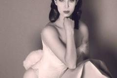 Burlesque-Performer-03-1