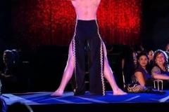 Burlesque-performer-20-1
