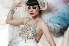 Burlesque-performer-22-1