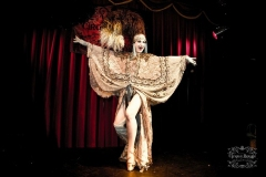 Burlesque-performer-for-hire-23