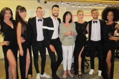 Event-Dancers-UK-Flash-Mob-Dancers-Big-Brother-Bit-on-The-Side-Rylan-Clarke-01-1