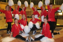 Event-Dancers-UK-Flash-Mob-Dancers-Cheerleaders-Mall-of-the-Emirates-Dubai-1