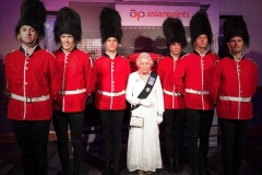 Event-Dancers-UK-Flash-Mobile-Dancers-Palace-Guards-British-Themed-Events-1