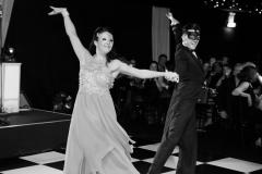 Masquerade-themed-dancers-12