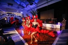Masquerade-themed-showgirls-01