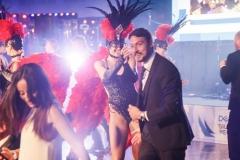 Masquerade-themed-showgirls-03