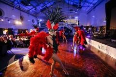 Masquerade-themed-showgirls-05