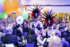 Masquerade-themed-showgirls-06