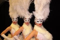 Masquerade-themed-showgirls-07