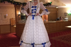 Masquerade-themed-showgirls-09