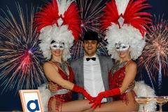 Masquerade-themed-showgirls-10