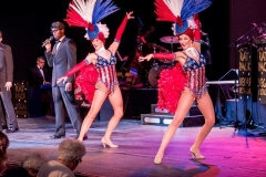 Event-Dancers-UK-Rat-Pack-Tribute-Show-for-Hire