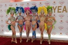 Rio-Carnival-Dancers-Bahrain