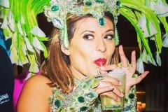 Rio-Carnival-Dancers-for-hire-01