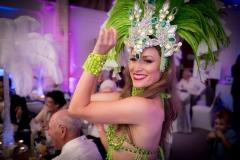 Rio-Carnival-Dancers-for-hire-02
