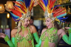 Rio-Carnival-Dancers-for-hire-07