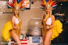 Rio-Carnival-Dancers-for-hire-09