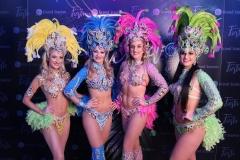 Rio-Carnival-Dancers-for-hire-12