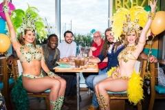 Rio-Carnival-Dancers-for-hire-16
