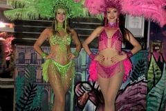 Rio-Carnival-Dancers-for-hire-20
