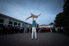Duo-Helix-Wedding-2