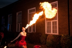 Fire-Eater-Lady-1