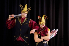 Ventian-themed-jugglers-Event-Dancers-UK-01-1