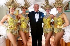 Len-Goodman-Vegas-Show-Girls-Farm-Foods-Advert-ITV-edit
