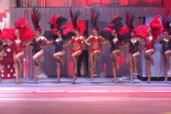 lasvegas_showgirls020