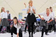 Event-Dancers-UK-Britney-Spears-Tribute-Dancers-for-Hire-01-edit-1