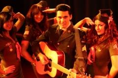 Event-Dancers-UK-Elvis-Tribute-Dancers-for-Hire-01-edit-1