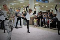 Event-Dancers-UK-Lady-Gaga-Tribute-Dancers-for-Hire-01-edit-1