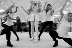 Event-Dancers-UK-Lady-Gaga-Tribute-Dancers-for-Hire-02-edit-1