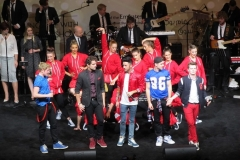 Event-Dancers-UK-One-Direction-Tribute-Dancers-for-Hire-01-edit-1