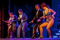 Event-Dancers-UK-Rat-Pack-Tribute-Dancers-for-Hire-02-edit-1