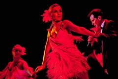 Event-Dancers-UK-Rat-Pack-Tribute-Dancers-for-Hire-04-edit-1