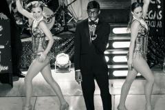Event-Dancers-UK-Rat-Pack-Tribute-Dancers-for-Hire-05-edit-1