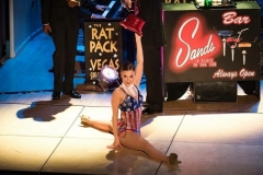 Event-Dancers-UK-Rat-Pack-Tribute-Dancers-for-Hire-06-edit-1