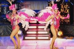 Event-Dancers-UK-Rat-Pack-Tribute-Dancers-for-Hire-07-edit-1